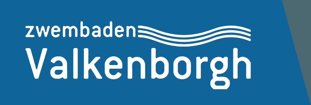 Zwembaden Valkenborgh
